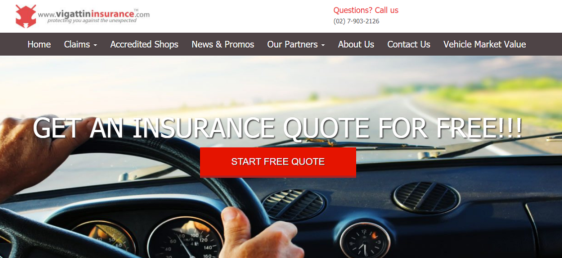 free quote online