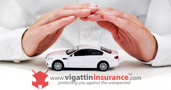 cheapest car insurance in the philippines